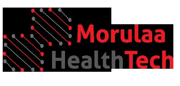 Medical Device Distributors Selection in India | Morulaa
